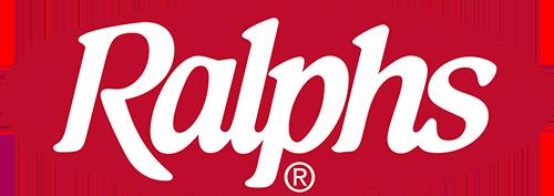 Nimble-Nectar-sold-at-Ralphs